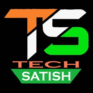 tech satish